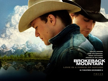 brokeback_mountain_2005_jake_gyllenhaal_heath_ledger