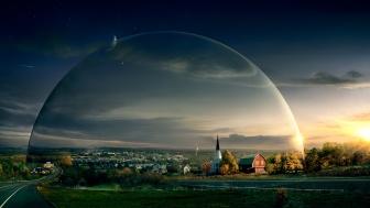 bowdoin-bubble