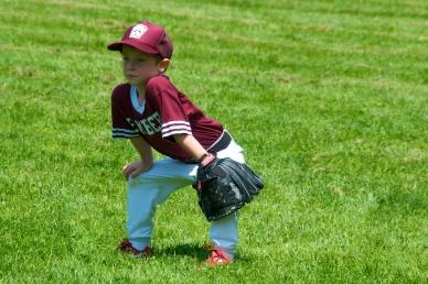 little_league_baseball_may_2009