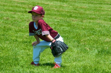 little_league_baseball_may_2009