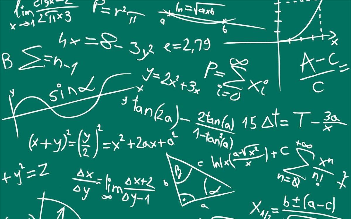 Bowdoin to Offer Math-Free Housing