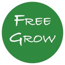 Free Grow