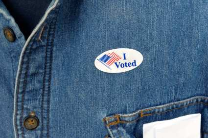 17-i-voted-sticker.w710.h473.2x.jpg