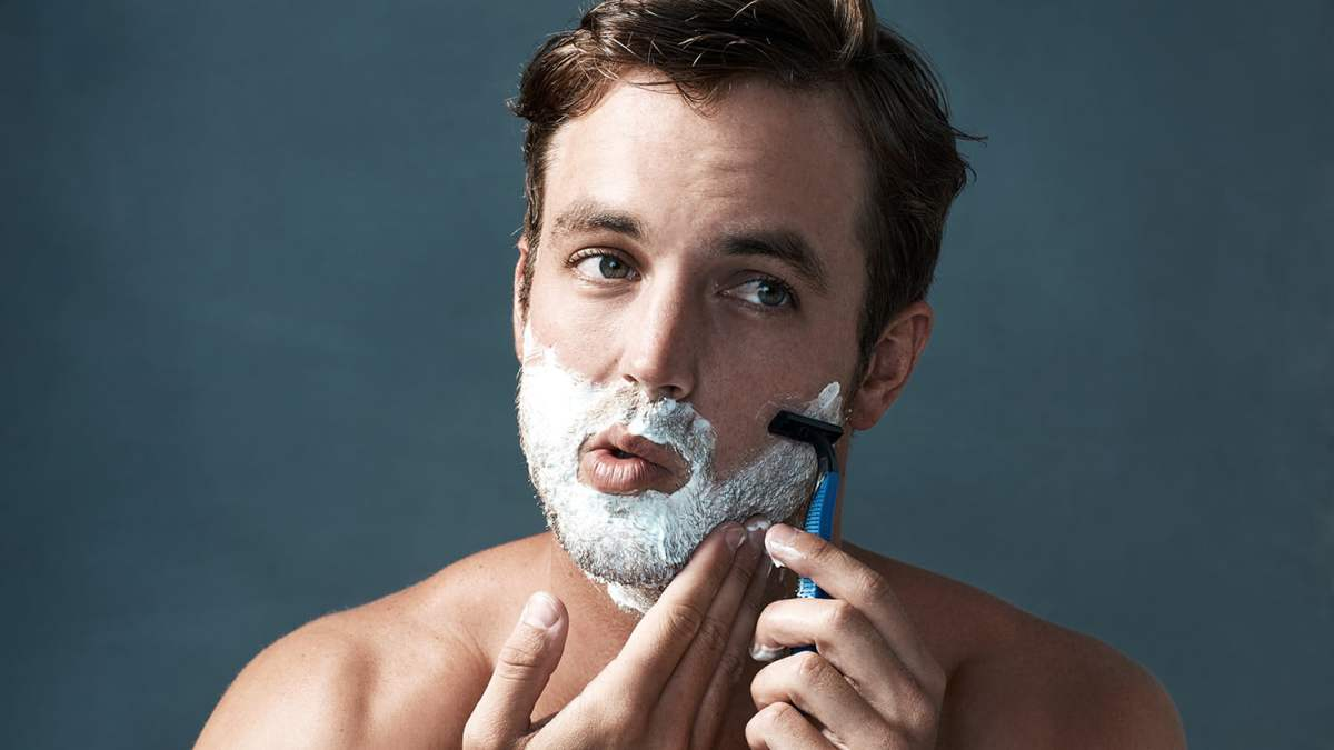 Plumbing Emergency: Drains Overwhelmed as BOC Men Prep for No-Shave November