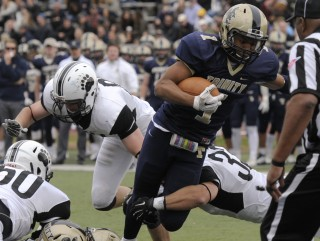 hc-college-football-pictures-trinity-vs-bowdoin-20151024
